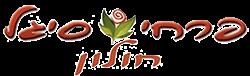 פרחי סיגל